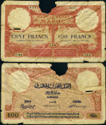 The Executive Coin Company - World Paper Money